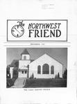 Northwest Friend, December 1944