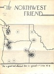 Northwest Friend, July 1945