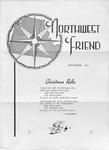 Northwest Friend, December 1945