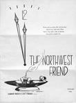 Northwest Friend, January 1946