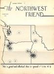 Northwest Friend, February 1946