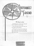Northwest Friend, May 1946