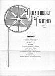 Northwest Friend, June 1946