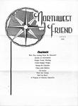 Northwest Friend, July 1946