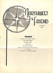 Northwest Friend, October 1946