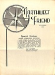 Northwest Friend, November 1946