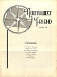 Northwest Friend, December 1946