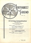 Northwest Friend, January 1947