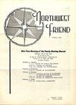 Northwest Friend, January 1947
