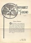 Northwest Friend, May 1947