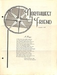 Northwest Friend, October 1947