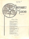 Northwest Friend, December 1947