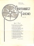 Northwest Friend, April 1948