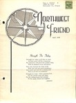 Northwest Friend, May 1948