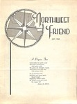 Northwest Friend, July 1948
