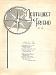 Northwest Friend, July 1948