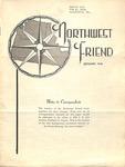 Northwest Friend, September 1948