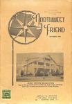 Northwest Friend, October 1948