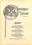 Northwest Friend, December 1948