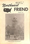 Northwest Friend, February 1949