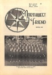 Northwest Friend, March 1949