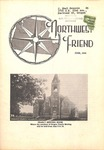 Northwest Friend, June 1949
