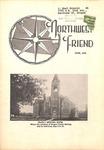 Northwest Friend, June 1949