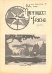Northwest Friend, July 1949