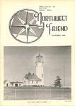 Northwest Friend, November 1949