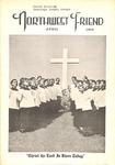 Friendly Endeavor, April 1950