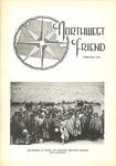 Northwest Friend, February 1951