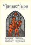 Northwest Friend, December 1951