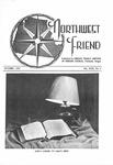 Northwest Friend, October 1952