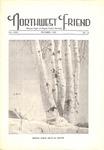 Northwest Friend, December 1952