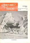 Northwest Friend, December 1953