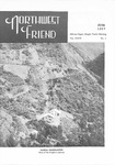 Northwest Friend, June 1957