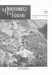 Northwest Friend, June 1957