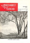 Northwest Friend, December 1957