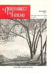 Northwest Friend, December 1957