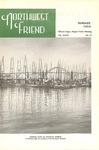 Northwest Friend, January 1958
