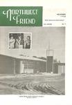 Northwest Friend, November 1958