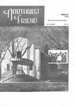 Northwest Friend, February 1959