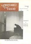 Northwest Friend, November 1959