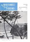 Northwest Friend, October 1963