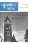 Northwest Friend, July-August 1964