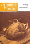 Northwest Friend, November 1964