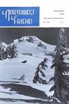 Northwest Friend, December 1964