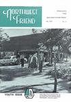Northwest Friend, February 1965