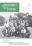 Northwest Friend, June 1965