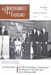 Northwest Friend, September 1965